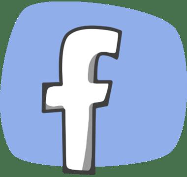 Dragulf Facebook
