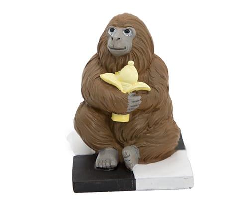Premier Dragulf gorilla