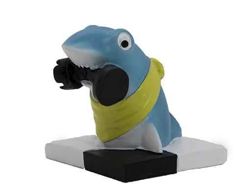 Premier Dragulf shark