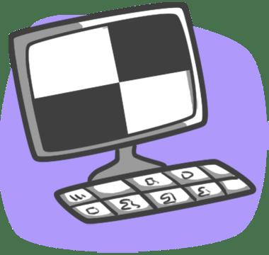 Ekstratrening online