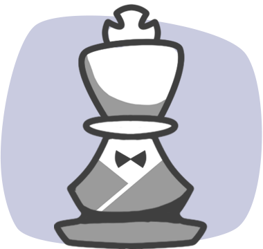 Sjakkurs for voksne