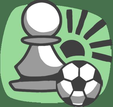 Sjakkleir-i-sommerferien